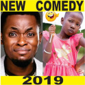 Best of Emmanuella Comedy Videos 2019