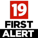 19 First Alert Weather Cleveland
