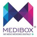 Medibox B2B