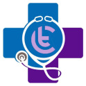 Clinical Treatment/Diseases Treatment Official