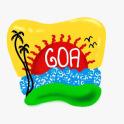 Billytoons Goa