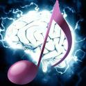 Mozart Effect Brain Power