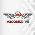 Vroom Drive