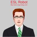 ESL Robot Pro