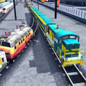 Train Simulation 2018
