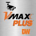 VMAX Plus