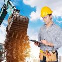 Civil Engineer App