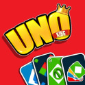 UNO King™