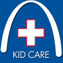 Kid Care-St. Louis Children's