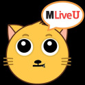 MLiveU