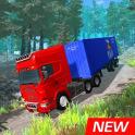 Truck Sim 2019