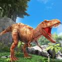 Deadly Dinosaur Attack