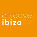 Clubbers App para Ibiza