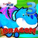 3rd Grade Dragon Kids Games