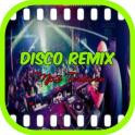 Disco Remix Mp3 Terbaru