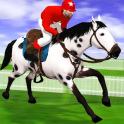 Horse Racing Championship 2019