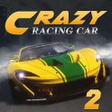 Crazy Racing Car 2