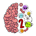 Brain Test 2