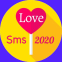 Love Messages 2020