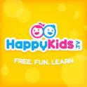 HappyKids.tv - Free Shows & Videos for Children