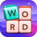 Word Smash