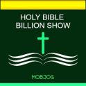 Bible Quiz Answers