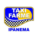 Taxi Farme