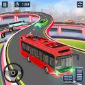 Tourist City Bus Simulator