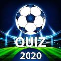 Soccer Quiz 2020 (Football Quiz)