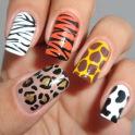 Nail Art - iEsmalte