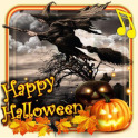 Halloween Witches 2019 live wallpaper