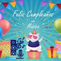 Feliz Cumpleaños con Musica