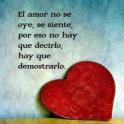 Frases Que Llegan Al Corazón ❤️