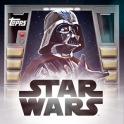 Star Wars™: 카드 트레이더 게임