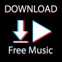 Download music, Free Music Player, MP3 Downloader