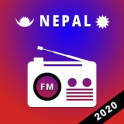 All Nepali FM Radio