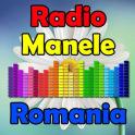 Radio Manele România