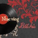 Nhac Vang Chon Loc