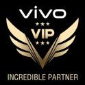 vivo VIP Club