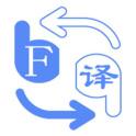 Traducción auriculares-traductor de voz