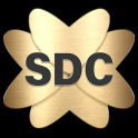 Swingers, Hookups, Threesomes & Kink by SDC