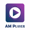 Video Player - Ultra HD - 4K Video Player - Free