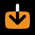 Video Downloader, Private File Downloader & Saver
