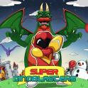Super DinoBlasters