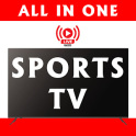 All in One Live Sports TV