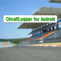 CircuitLogger for Android/Free