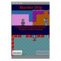 Murder Ship