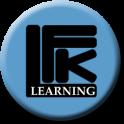 LFK's CFA® Level 1 MCQ