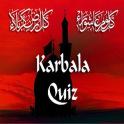 Karbala Quiz