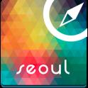 Сеул Карта форума